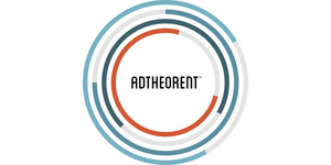 Made in NY™ – Anthony Iacovone, Founder and CEO of AdTheorent