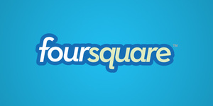 At TechCrunch Disrupt, Foursquare Takes A One-Two to the Chin