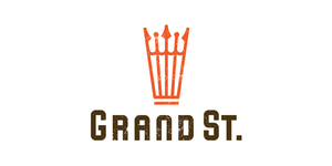 Indie Electronics Retailer Startup Grand St. Raises $1.3M