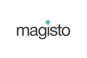 Pulse of the Alley – Reid Genauer, Chief Marketing Officer of Magisto