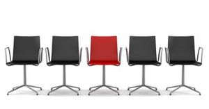 How to Structure Your Board of Directors or Advisory Board