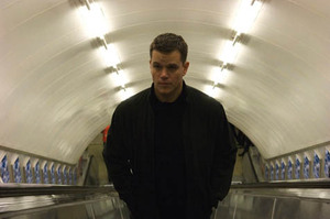 Entrepreneurs Can Do More Faster – and Die – Or Can Execute Like Jason Bourne