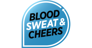 Made in NY™ – Jonathan Ages, CEO of Blood, Sweat & Cheers