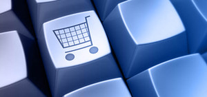 The Rise of E-commerce 3.0