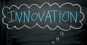 Beat the Competition through Process Innovation