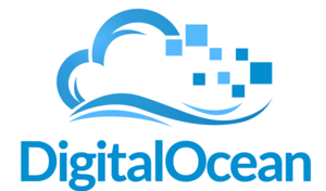 new york startup digital ocean