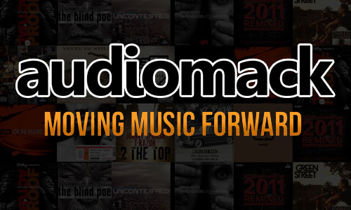 Join Free | Audiomack