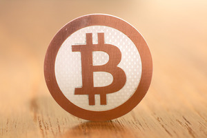 Should You Accept Bitcoin as a Payment Method?