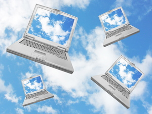 The Cloud-Based Business Model: A Guide for Entrepreneurs