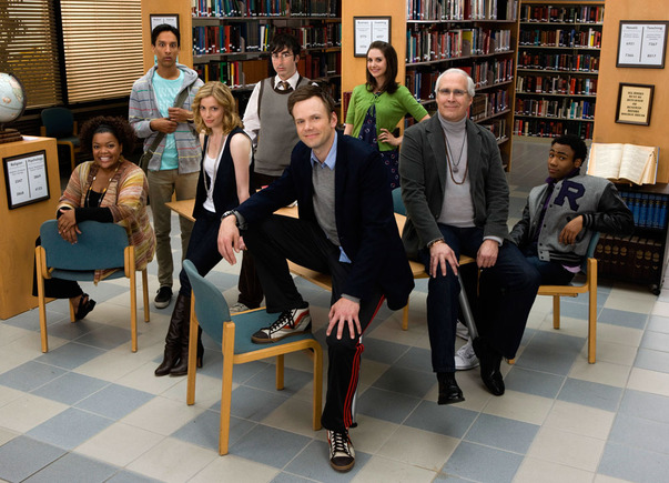 community-nbc-joel-mchale-cast