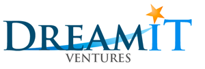 Meet the DreamIt Ventures 2013 NYC Class