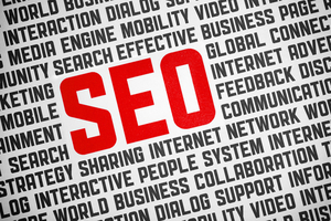 SEO is for Tail Chasers, Brand Awareness is for Pack Leaders