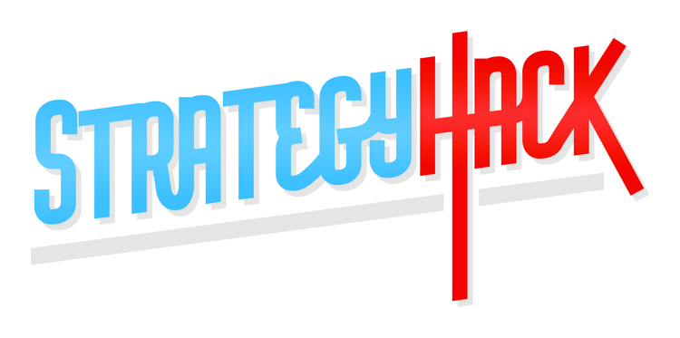 strategyhack_4color_logo_high_res