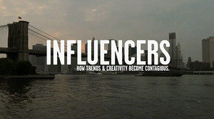 Finding and Harnessing Your Internal Influencers