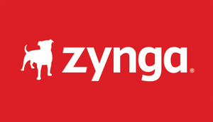 Zynga Layoff Announcement Draft