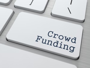 7 Key Elements of a Successful Crowdfunding Campaign