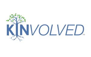 On the LaunchPad: Kinvolved, an Ed-tech to Help Decrease School Drop-Out Rates