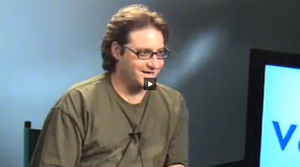 10 Minutes with Brad Feld [Video]