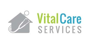 Meet Dave and Chris Gaur, Co-Founders of Vital Care Services, a PILOT Health Tech Winner