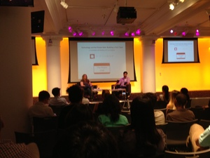 Team-Building Tips from Birchbox CTO Dr. Liz Crawford