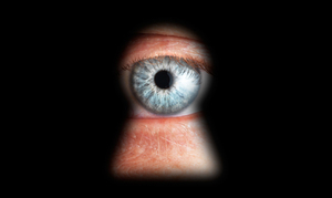 Does Privacy Exist On the Internet?