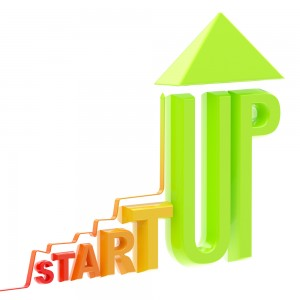 5 Steps to Get From Idea to Startup