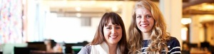 Women Innovate Mobile Launches a New Speaker Series on Google+