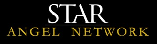 STAR Angel Network Logo