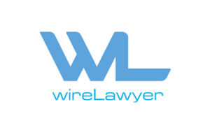 wirelawyer logo