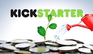Kickstart Your Idea – How to Crowdfund Successfully