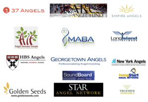 15 New York-Based Angel Groups For Your Startup To Consider