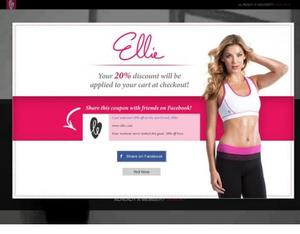 elliecom-20-off-active-wear-is-no-longer-an-overpriced-luxury-us