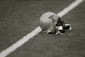 3 Startup Lessons From An NFL Coach