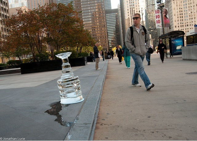 IceStanleyCup
