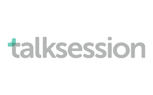 Meet TalkSession, Focused on Making Mental Health Treatment Easier and More Affordable