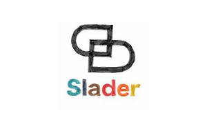 Slader, Your Free Online Study Hall