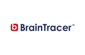 BrainTracer's MoodTunes: Here's to Your (Mental) Health!