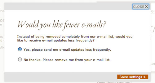 fewer-email