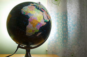 Can a Global Virtual Team Work for a Startup?