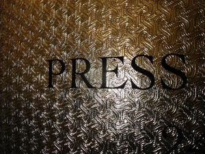 5 Ways to Make Everyone Care About your Press Releases