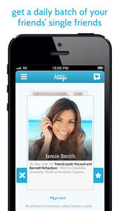 5 Apps to Help You Keep Your New Year's Resolutions in 2014