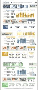 A Global Look at Venture Capital Activity in 2013