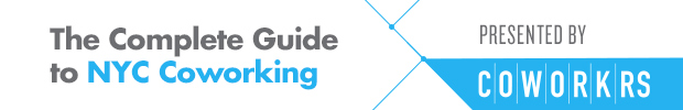Coworking_NYC_Guide