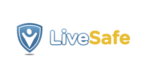 How LiveSafe is Turning Smartphones into Lifesavers