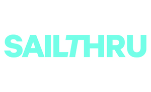 Funded in the Alley: Sailthru Raises $20 Million in Series C Round