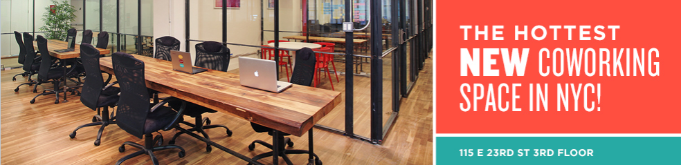 coworkrs coworking promotion