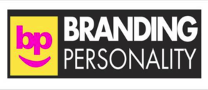 The Unspoken Heroes of Startups: Brand Personality