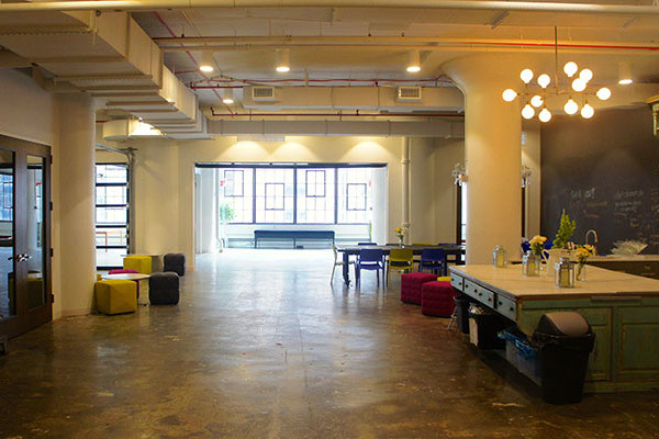 coworking_nyc_social_innovation