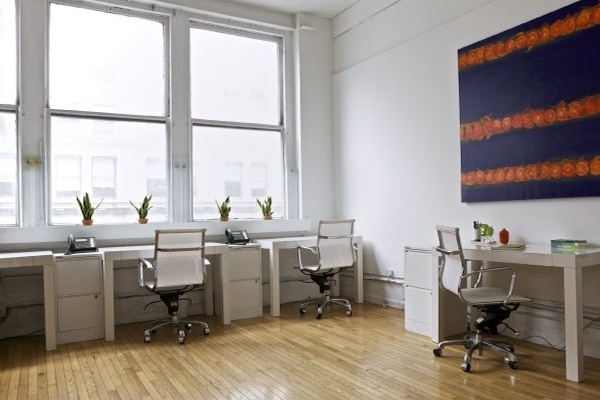nyc_coworking_in_good_company