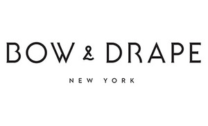 Funded in the Alley – Bow & Drape Raises $1.2M